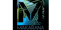 makarana bar